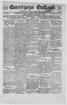 Carrizozo Outlook, 04-09-1920