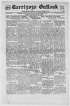 Carrizozo Outlook, 04-16-1920