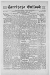 Carrizozo Outlook, 06-04-1920 by William Kabler