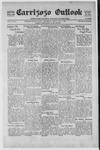 Carrizozo Outlook, 07-02-1920