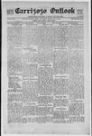 Carrizozo Outlook, 07-09-1920