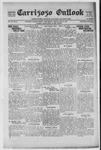 Carrizozo Outlook, 07-16-1920