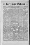 Carrizozo Outlook, 07-30-1920 by William Kabler