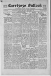 Carrizozo Outlook, 08-06-1920