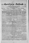 Carrizozo Outlook, 09-03-1920