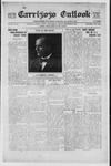 Carrizozo Outlook, 09-24-1920 by William Kabler