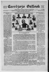Carrizozo Outlook, 10-22-1920
