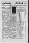 Carrizozo Outlook, 11-05-1920