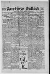 Carrizozo Outlook, 12-31-1920 by William Kabler