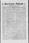 Carrizozo Outlook, 03-11-1921
