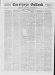 Carrizozo Outlook, 04-08-1921