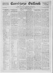Carrizozo Outlook, 04-15-1921