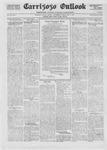 Carrizozo Outlook, 05-13-1921