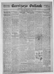 Carrizozo Outlook, 07-08-1921
