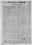 Carrizozo Outlook, 09-09-1921 by William Kabler