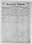 Carrizozo Outlook, 10-21-1921
