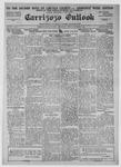 Carrizozo Outlook, 11-11-1921