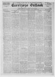 Carrizozo Outlook, 12-16-1921
