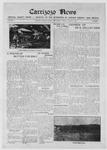 Carrizozo News, 01-11-1918 by J.A. Haley