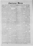 Carrizozo News, 01-18-1918 by J.A. Haley