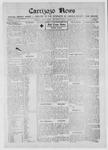 Carrizozo News, 01-25-1918 by J.A. Haley