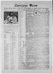 Carrizozo News, 02-01-1918 by J.A. Haley