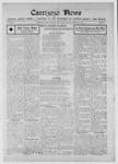 Carrizozo News, 02-15-1918 by J.A. Haley