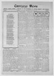 Carrizozo News, 03-01-1918 by J.A. Haley