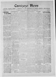 Carrizozo News, 03-08-1918 by J.A. Haley