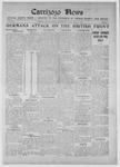 Carrizozo News, 03-22-1918 by J.A. Haley