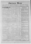 Carrizozo News, 04-05-1918 by J.A. Haley
