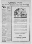 Carrizozo News, 04-26-1918 by J.A. Haley