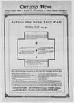 Carrizozo News, 05-17-1918 by J.A. Haley