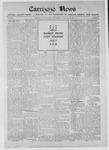 Carrizozo News, 05-24-1918 by J.A. Haley