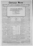 Carrizozo News, 05-31-1918 by J.A. Haley