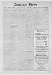 Carrizozo News, 06-07-1918 by J.A. Haley