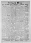 Carrizozo News, 06-21-1918 by J.A. Haley