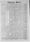 Carrizozo News, 06-28-1918 by J.A. Haley