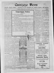 Carrizozo News, 07-05-1918 by J.A. Haley