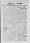 Carrizozo News, 07-19-1918 by J.A. Haley