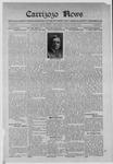 Carrizozo News, 08-09-1918 by J.A. Haley