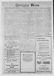 Carrizozo News, 03-28-1919 by J.A. Haley
