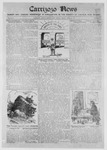 Carrizozo News, 04-11-1919 by J.A. Haley