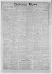 Carrizozo News, 05-02-1919 by J.A. Haley