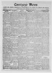 Carrizozo News, 06-06-1919 by J.A. Haley