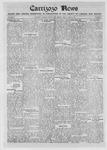 Carrizozo News, 06-13-1919 by J.A. Haley