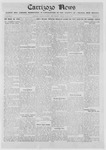 Carrizozo News, 06-27-1919 by J.A. Haley