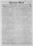 Carrizozo News, 07-11-1919 by J.A. Haley