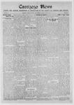Carrizozo News, 07-18-1919 by J.A. Haley