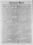 Carrizozo News, 08-01-1919 by J.A. Haley